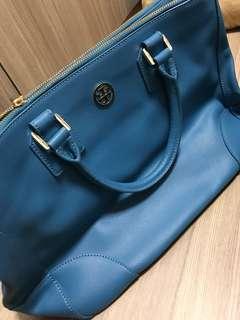 Tory Burch bag 95% new