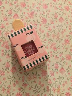 🚚 Etude House Lip Tint