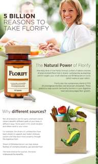 Florify
