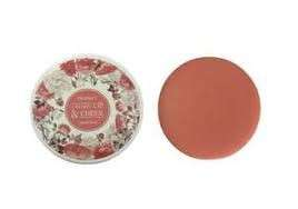 DEOPROCE Lip and Cheek Tint