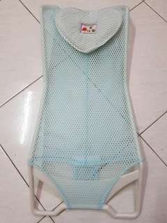 Baby Bath Net