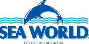 Sea World Gold Coast Ticket