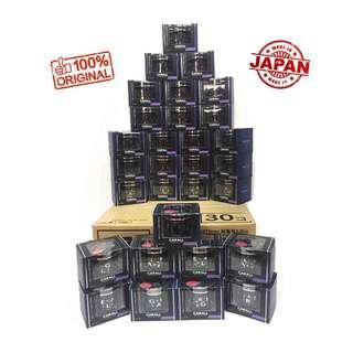 Free shipping Original Carall Regalia Car Perfume