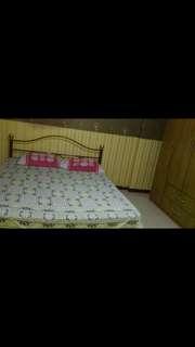 Room near Yishun MRT