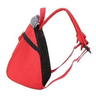 Anti thef bag