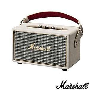 🚚 Marshall Kilburn Bluetooth speaker bought in UK brand new free shipping