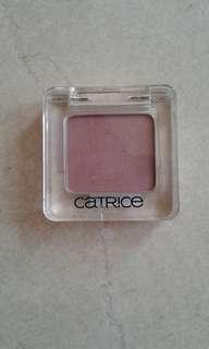 Catrice Eye Shadow