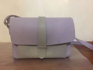Korea handbag