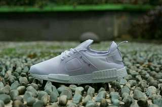 Adidas Mastermind size39-44