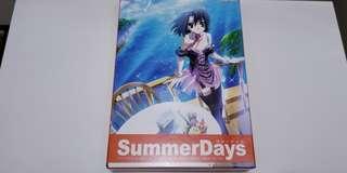 summer days pc
