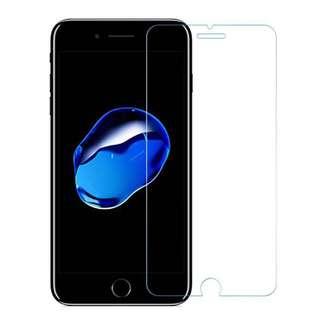 iphone6 玻璃mon貼 防爆 防碎邊