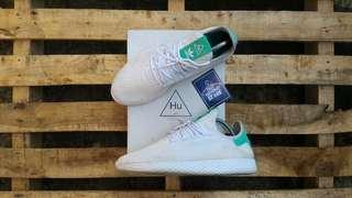 Adidas x Pharrel Williams