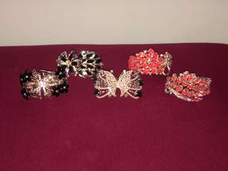 woman accesories