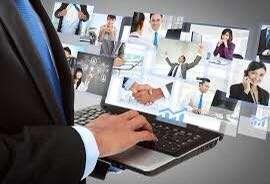 Virtual Office @ Paya Lebar Square