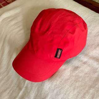 🚚 JORDON GORETEX帽