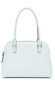 BRAND NEW KATE SPADE Small Mariella Leather Shoulder Bag