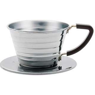Kalita Wave Dripper Coffee Maker 155