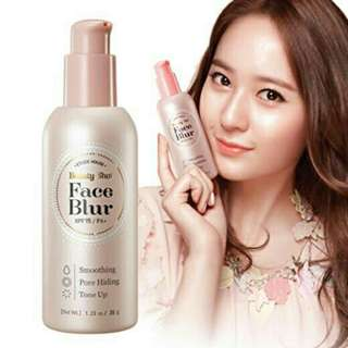 AUTHENTIC ETUDE HOUSE PRODUCTS