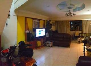 For Sale : EM @ Blk 323 Jurong East St 31