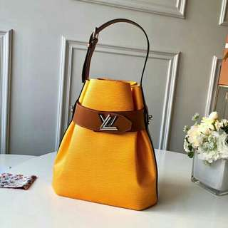 Louis Vuitton Premium Original