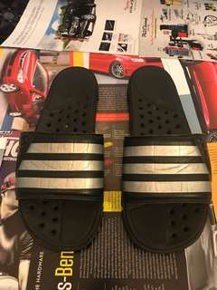 Adidas Men's Climacool Slides/Slippers