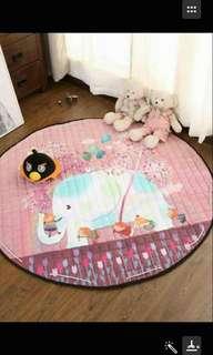Carpet Bulat