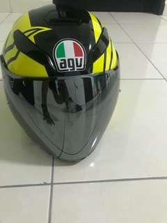 AGV Helmet K5 Jet