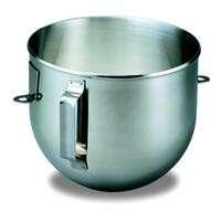 Kitchenaid bowl only heavy duty model