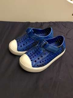 Skechers Boys Toddler Shoes