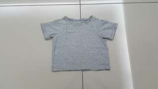Baby Top (9-12months)