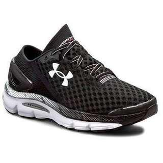 Under Armour Speedform Gemini 2