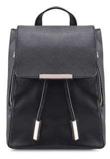 ZALORA bagpack