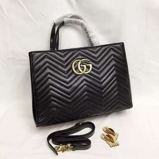 AUTHENTIC GUCCI SLING BAG (PREORDER) ❣️