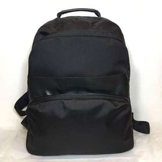 Longchamp backpack for men