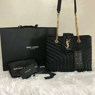 AUTHENTIC YSL SLING BAG (PREORDER) ❣️