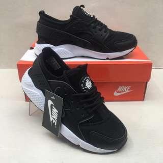Korean shoes (nike)