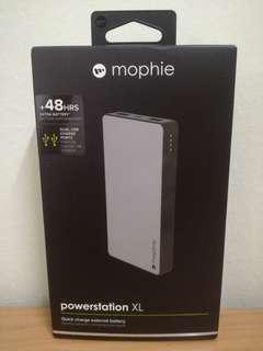 mophie power bank XL
