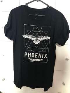 Phoenix top