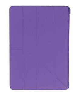 全新iPad Case