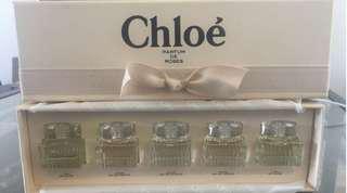 [U.P.S$67] Chloè Parfum De Roses