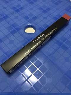 [NEW] MAC Lip Pencil