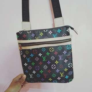 Tas LV Louis Vuitton KW super