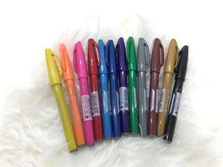 Calligraphy Brush Pen