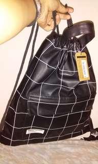 Chocoolate original backpack