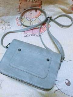mini sholder bag