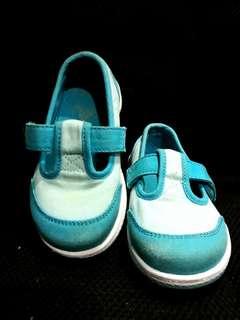 💯% Authentic Crocs shoes for kids