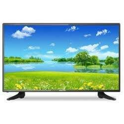 Anbonn 32 inches LED TV