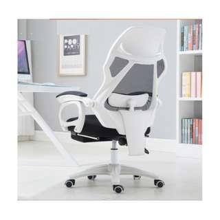 Executive Office Reclining Massage Chair / Ergonomic Office Boss Reclining Massage Chair / Executive Office Lazy Boy Reclining Chair