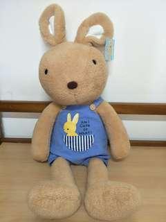 Joy Rabbit  85cm超大隻