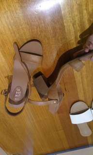 Betts Womens Shoes